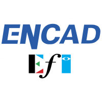 Encad vector