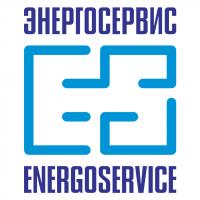 EnergoServi e vector