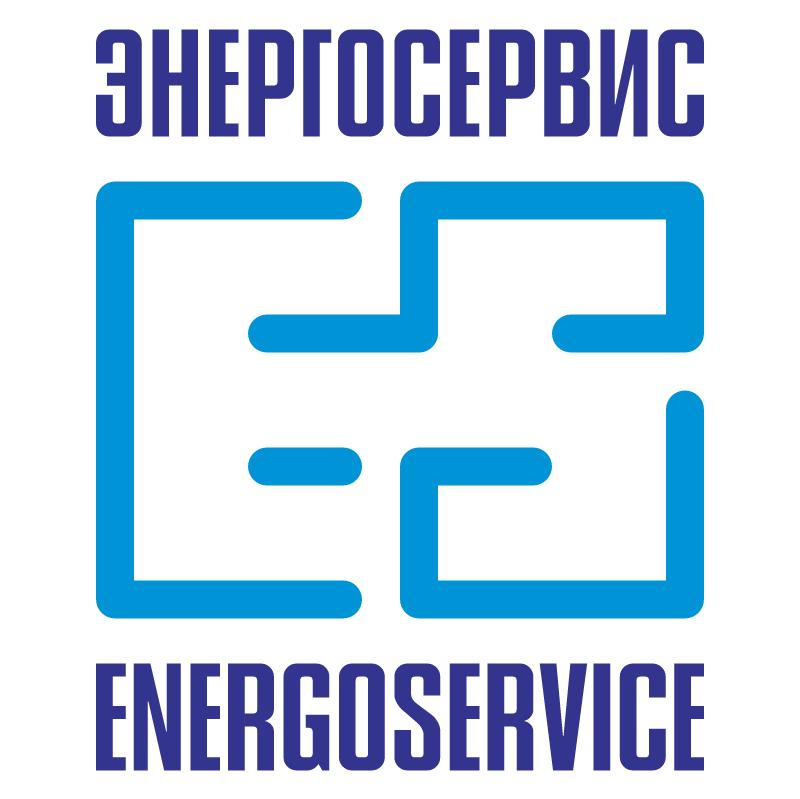 EnergoServi e vector logo