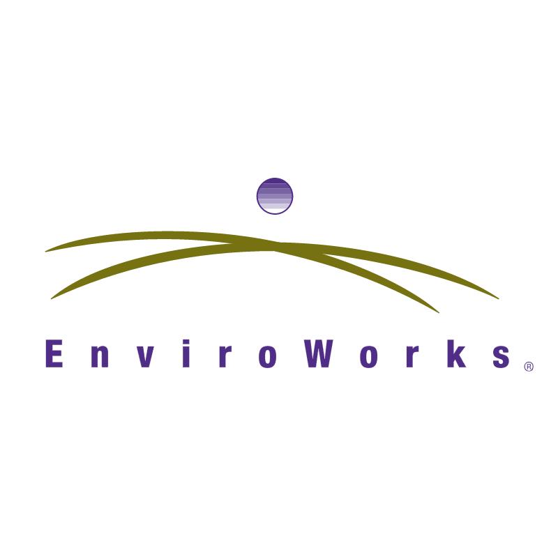 EnviroWorks vector