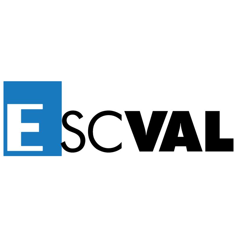 EscVal vector