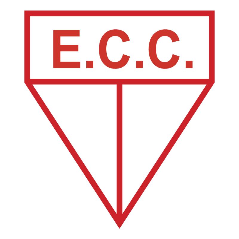 Esporte Clube Cairu de Travesseiro RS vector
