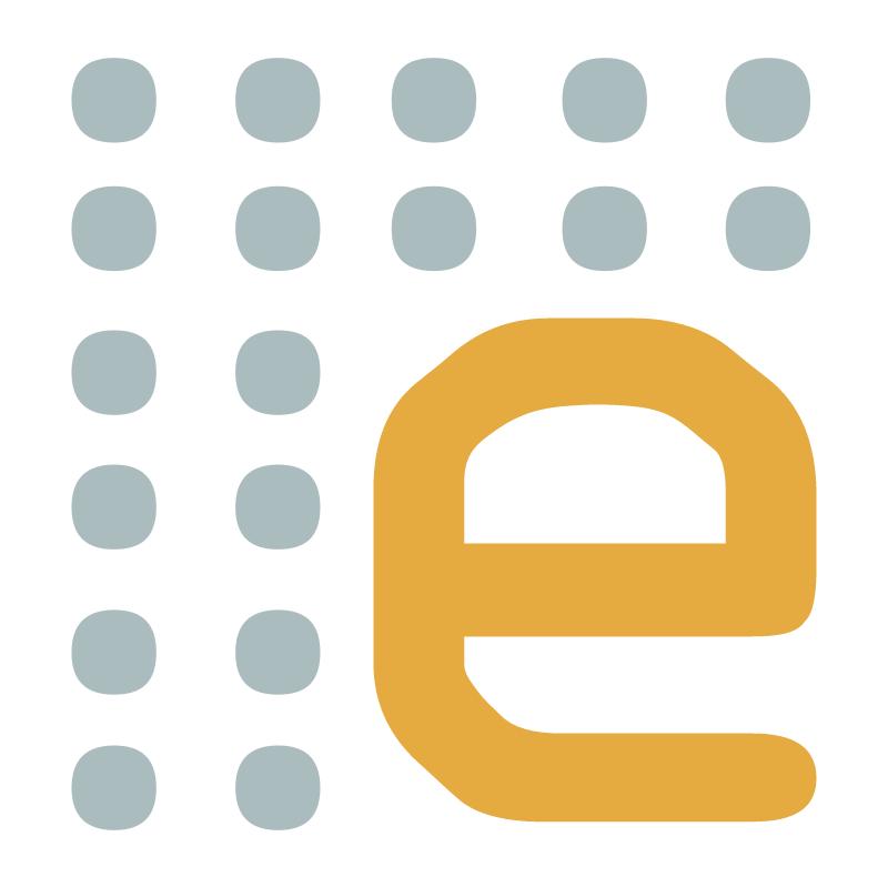 Etalent Agency vector