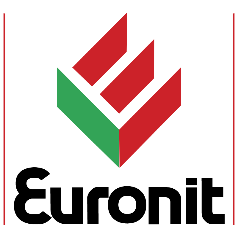 Euronit vector