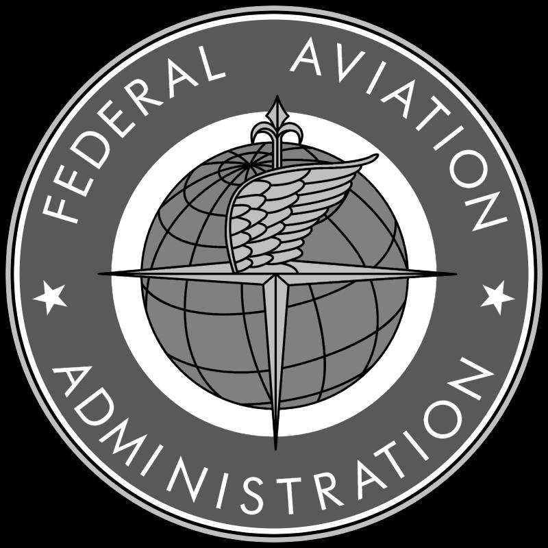 FAA vector