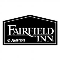 Fairfield Inn vector