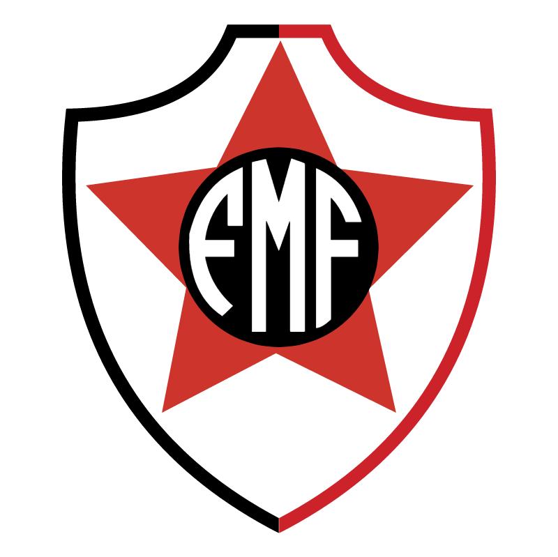 Federacao Maranhense de Futebol MA vector