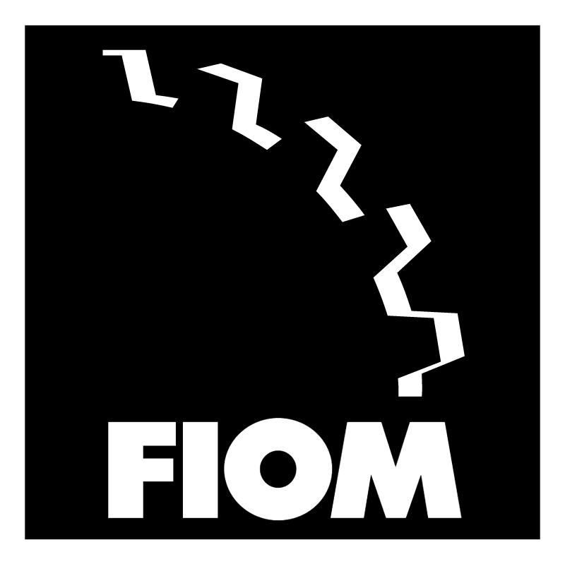 FIOM vector