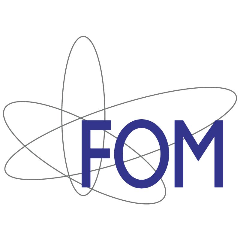 FOM vector