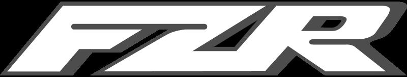 fzr vector