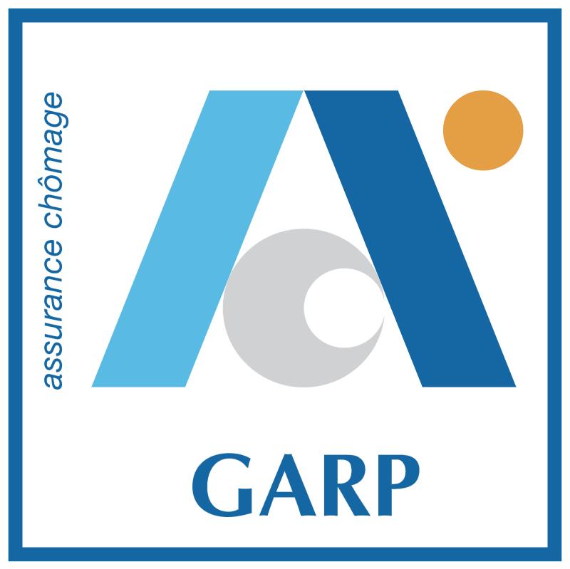 GARP vector