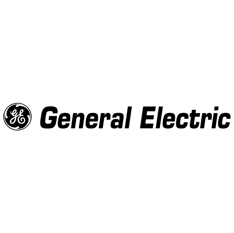 General Electric vector