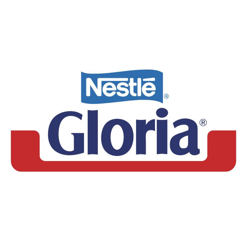 Gloria vector