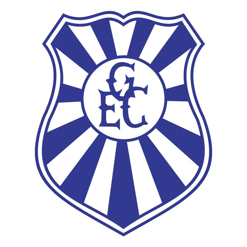 Guarabira Esporte Clube PB vector