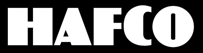 HAFCO vector