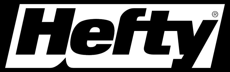 HEFTY vector