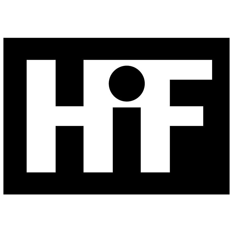 HiF vector