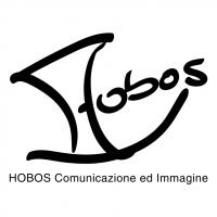 Hobos vector