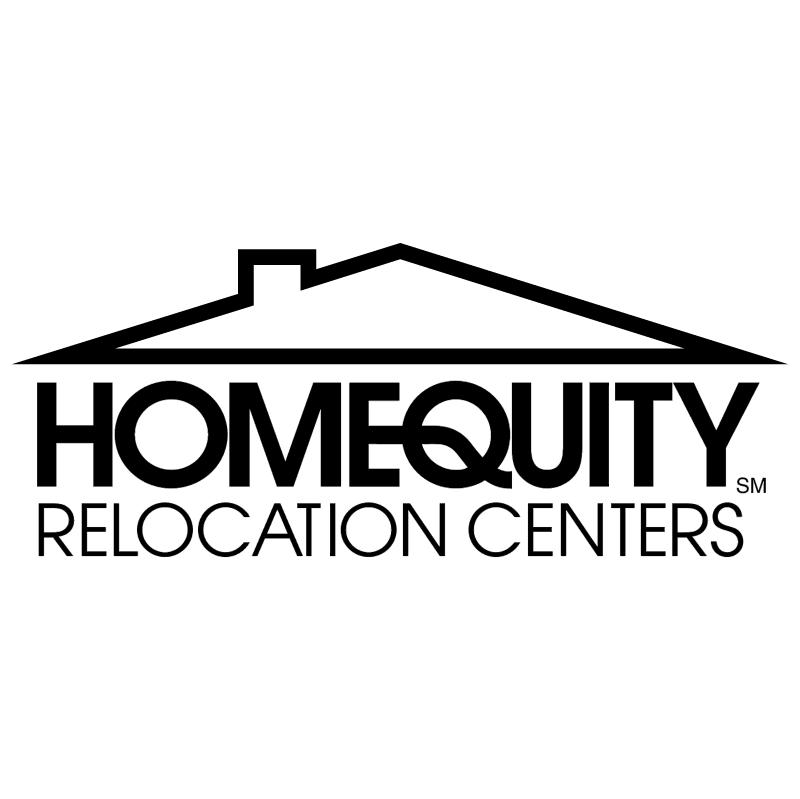 HomeQuity vector