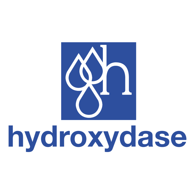 Hydroxydase vector