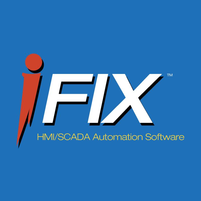 iFIX vector