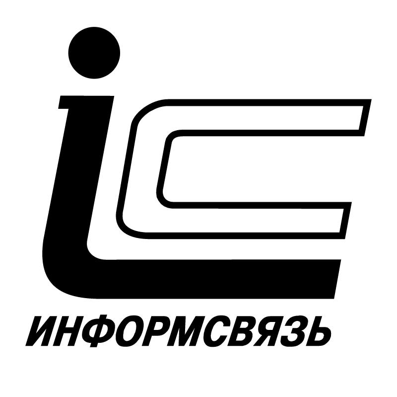 Informsvyaz vector