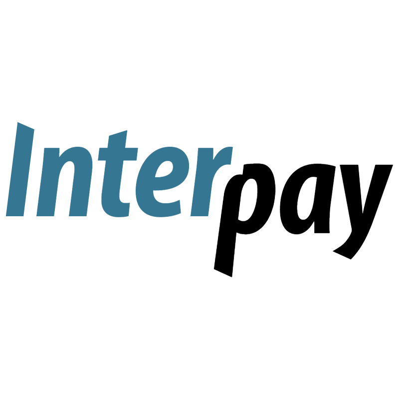 InterPay vector