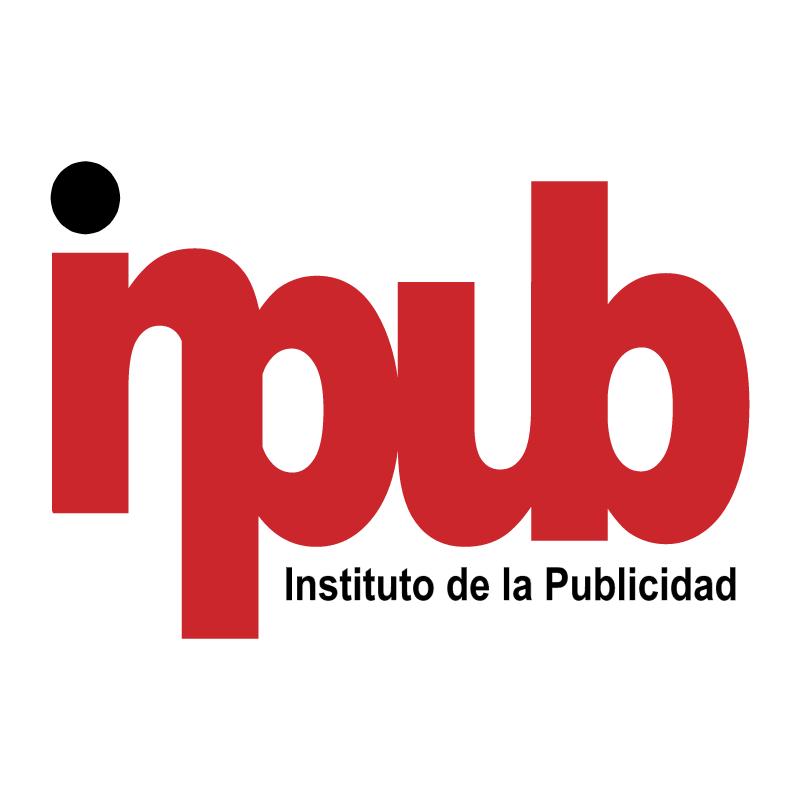 IPUB vector