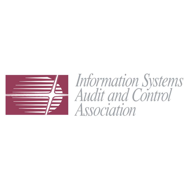 ISACA vector logo