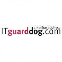 ITGuardDog com vector