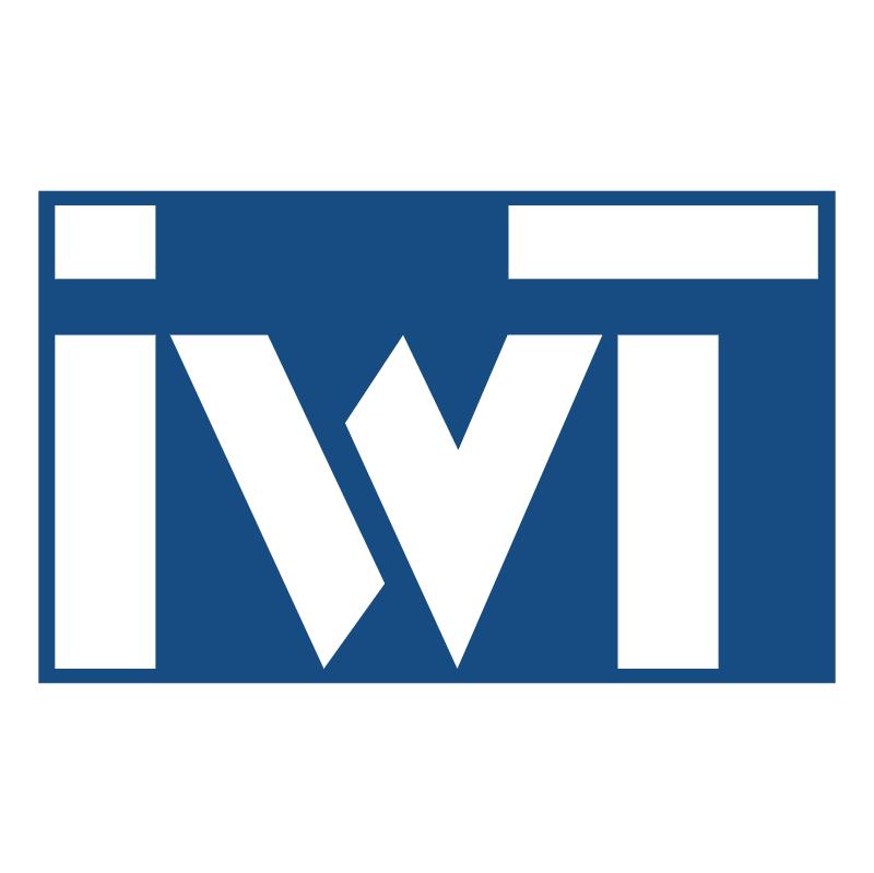 IWT vector