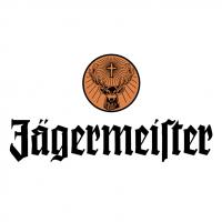 jaegermeister vector
