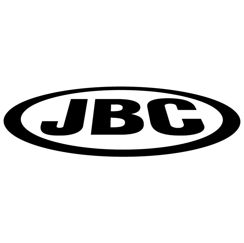 JBC vector