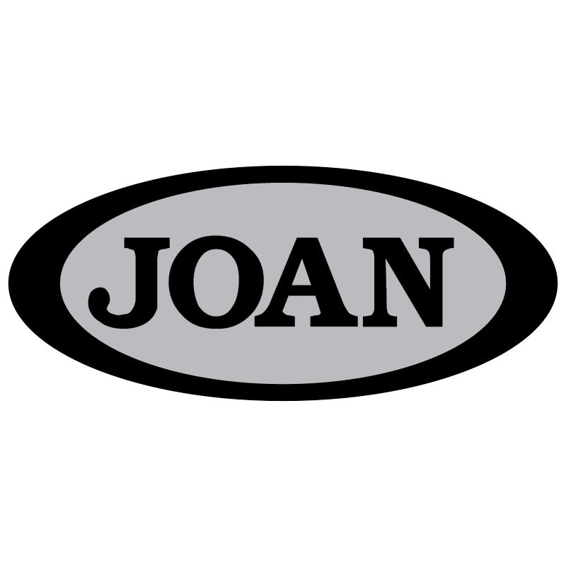Joan vector