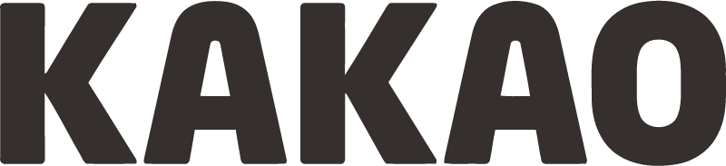 Kakao vector