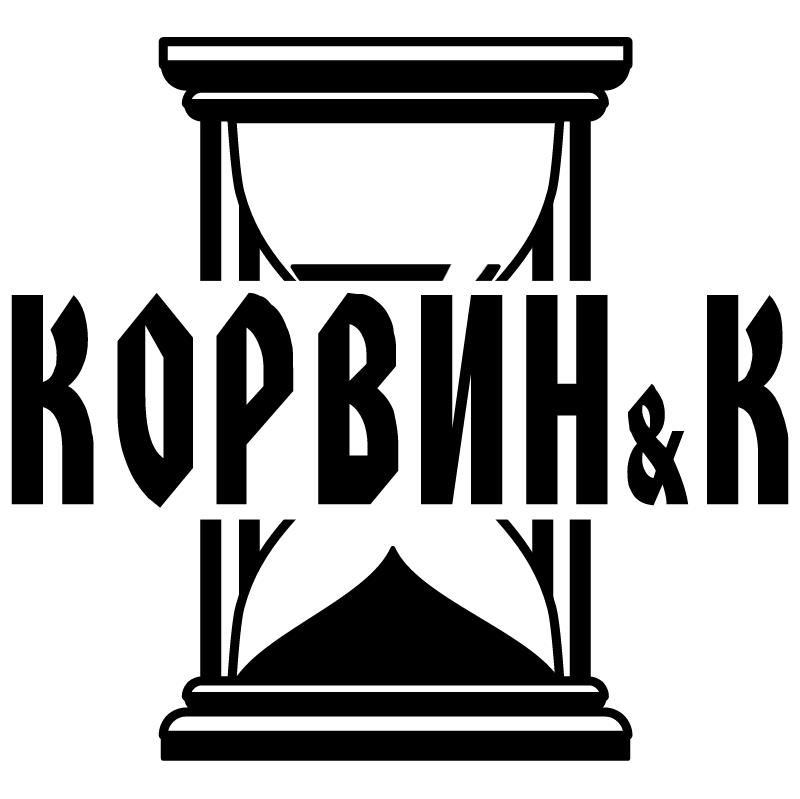 Korvin & K vector