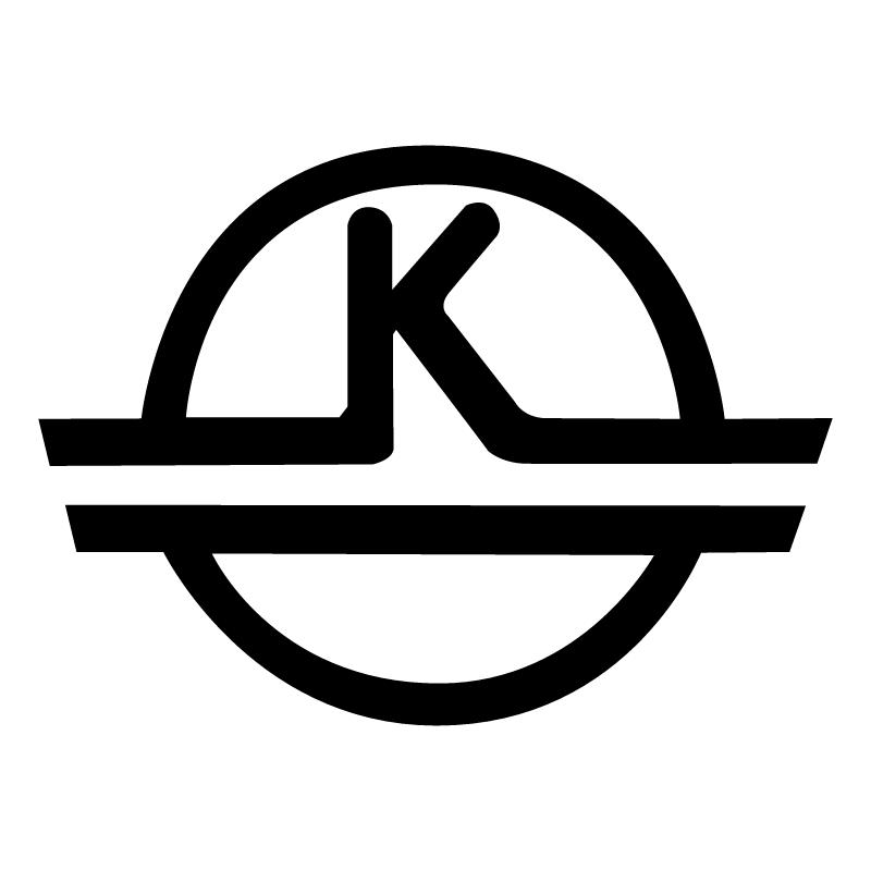 KShZ vector