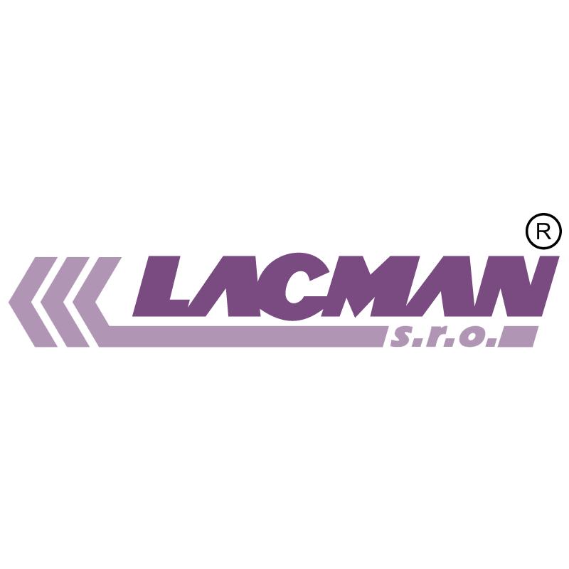 Lacman vector