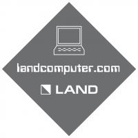 Land vector