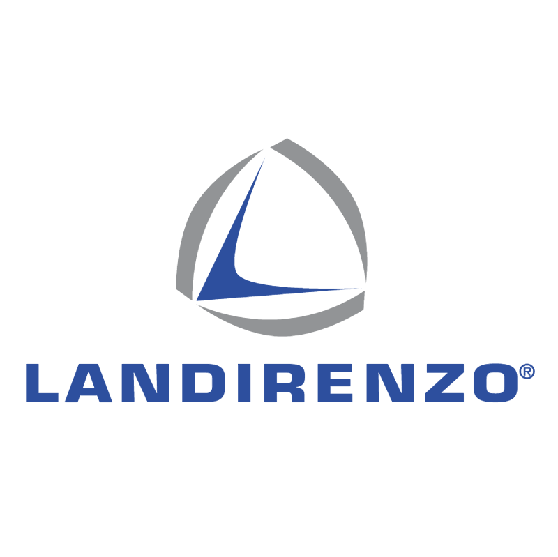Landirenzo vector
