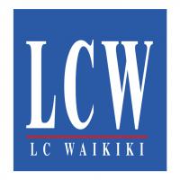 LCW vector