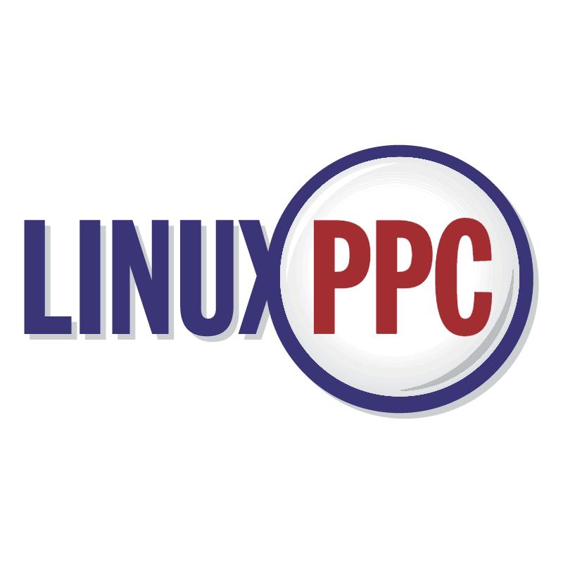 LinuxPPC vector
