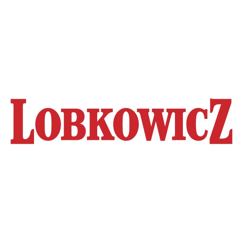 Lobkowicz vector