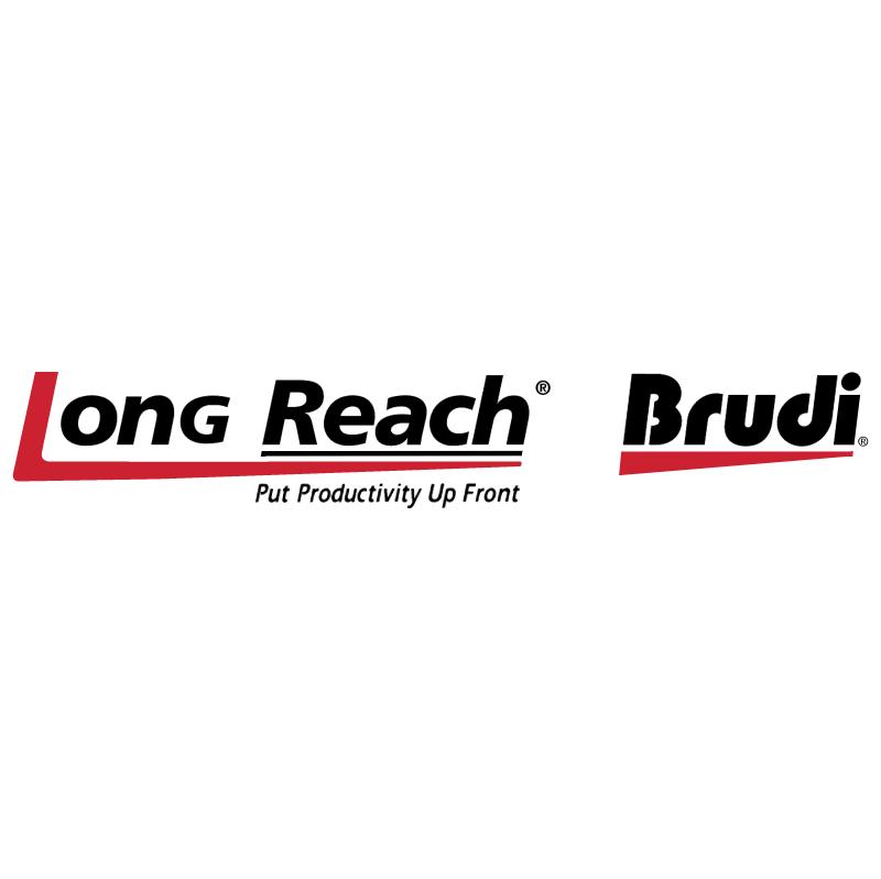 Long Reach vector