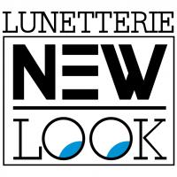 Lunetterie New Look vector