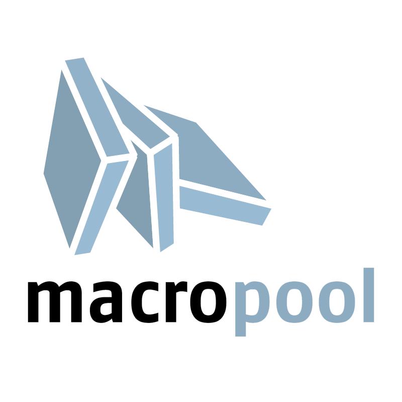 macropool vector