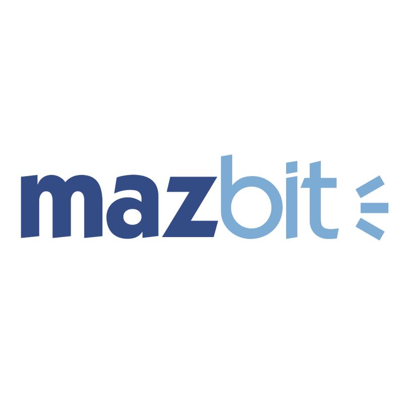 Mazbit Soluciones Tecnologicas vector