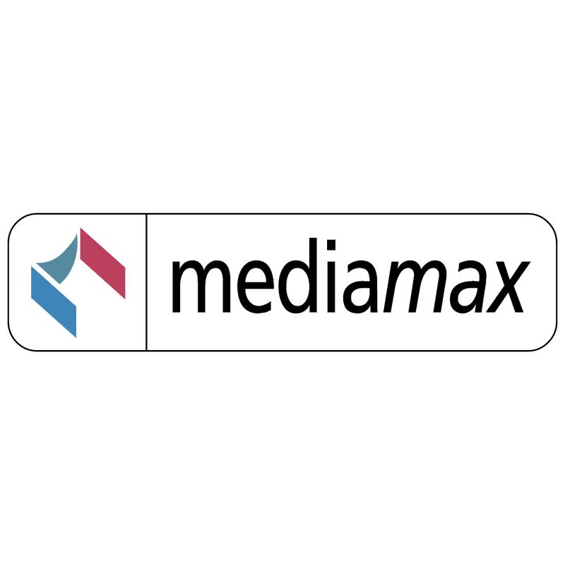 Mediamax vector