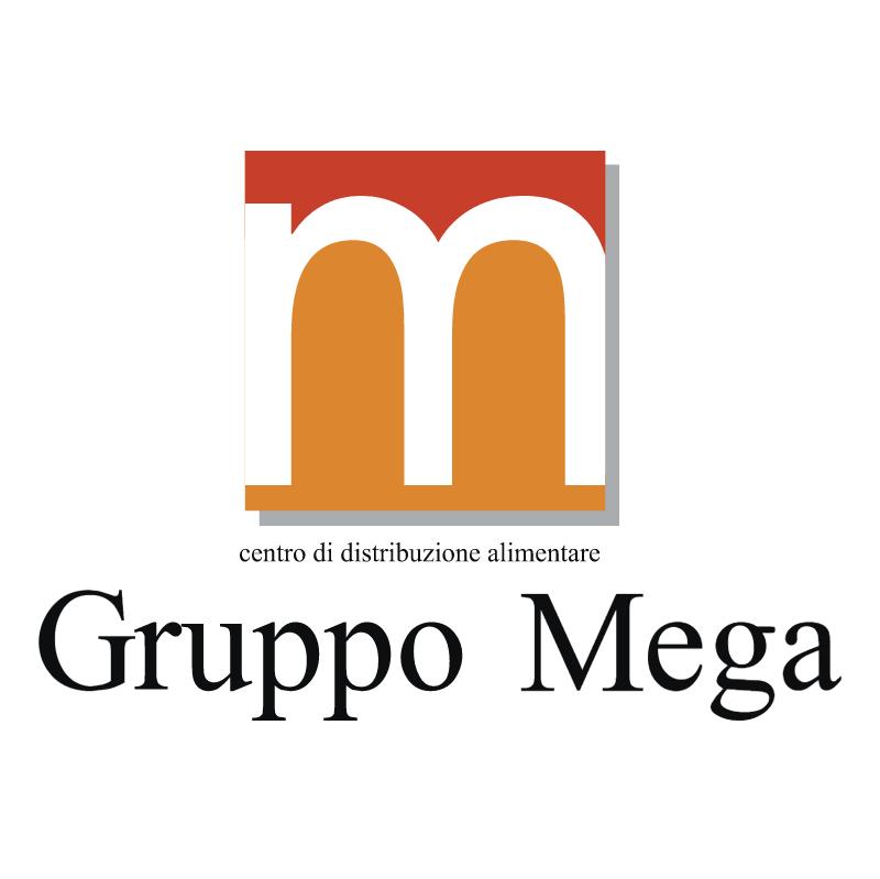 Mega Gruppo vector