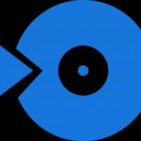 Microsoft Groove vector